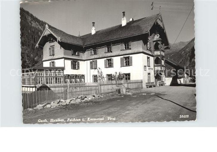 Hirschen-1.jpg