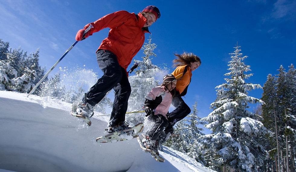 Spaß im Schnee-01.jpg