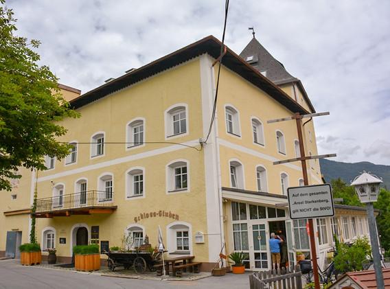 Schloss Starkenberg-2.jpeg