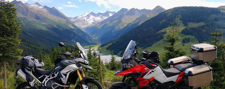 Motorrad-sommer-001.jpg