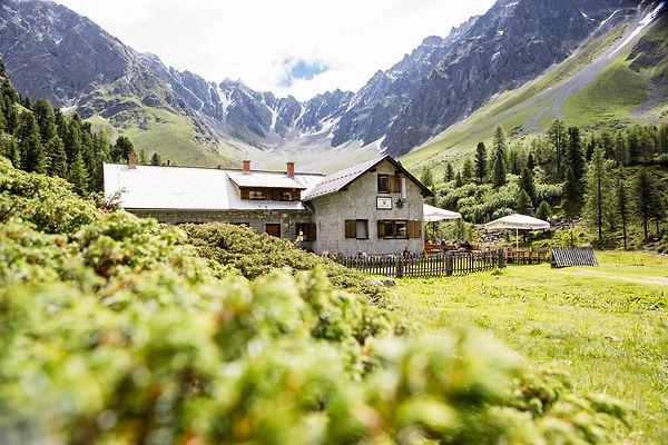 Verpeilhütte-1.jpeg