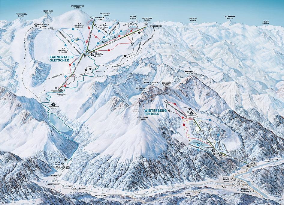 panorama-gletscher-333.jpg