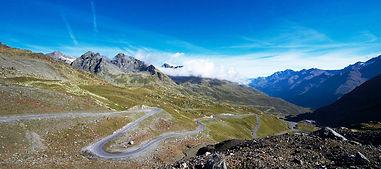 gletscherstrasse_panorama_(c)Alexander H