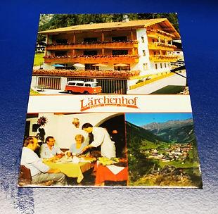 Alte Postkarte-01.jpg