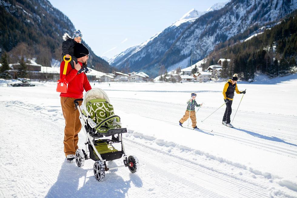 ©-TVB-Tiroler-Oberland-Kaunertal-Martin-