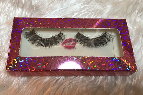 Muse401 Lashes