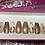 Thumbnail: Fancy Gold Nail Set