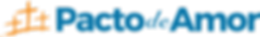 Logo Pacto de Amor Horiz color-05.png
