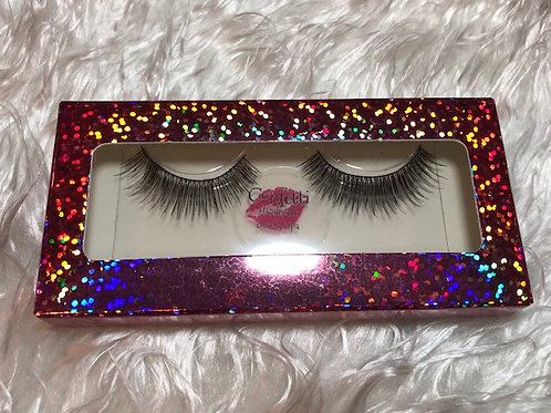 Muse101 Lashes