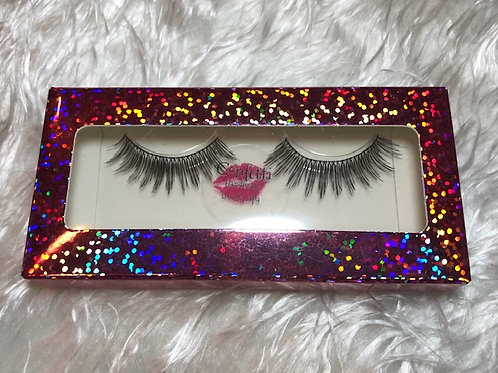 Muse201 Lashes