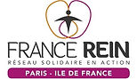 France Rein Paris idF.jpg