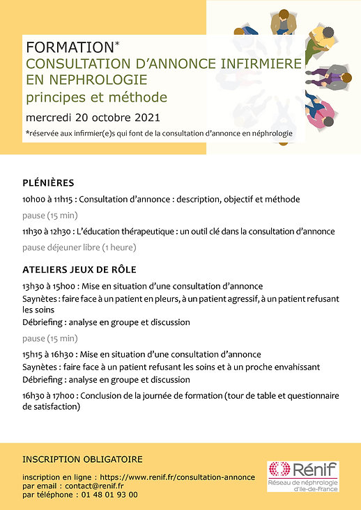 201021 formation consultation annonce.jpg