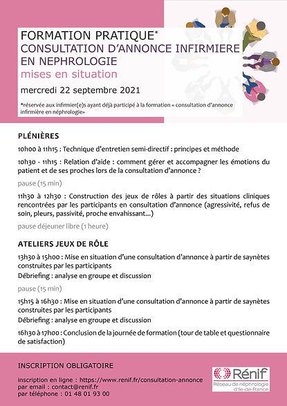 220921 - formation pratique consultation annonce.jpg