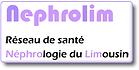 Nephrolim