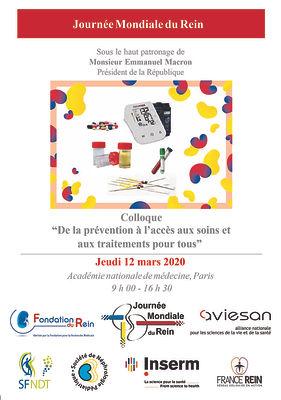 Programme-Colloque-JMR-12-03-2020-pour-e