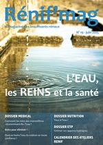 Rénif'mag 19