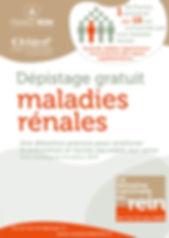 affiche SNR 2020 France Rein.jpg