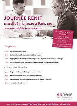 journée_patient_2020_programme_NB_2.jpg