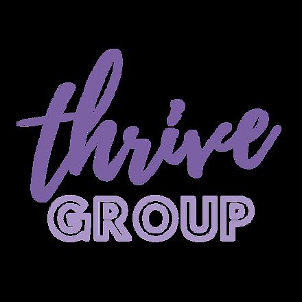 thrivegrp-logo-purple-1000px.png