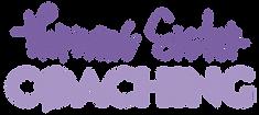 Thriving Sister Coaching Logo-Purple_108