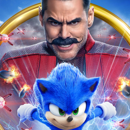 Why Sonic's Review Embargo Should Worry Fans