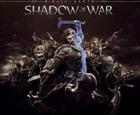 Middle-Earth: Shadow of War Game Review