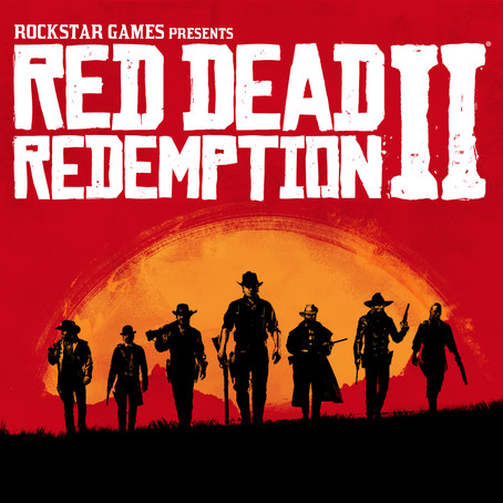 Red Dead Redemption II Game Review