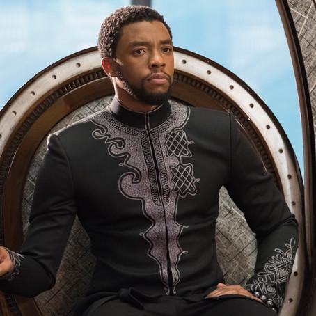'Black Panther' Wins HBB Reviews Awards 2018 Editor's Choice