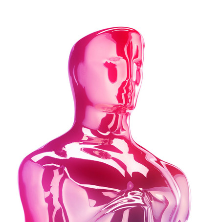 OSCARS 2019: Winner Predictions and Results (To Be Updated Live)