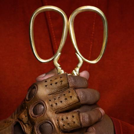US, Jordan Peele's Next Film, Will Premiere at SXSW Opening Night