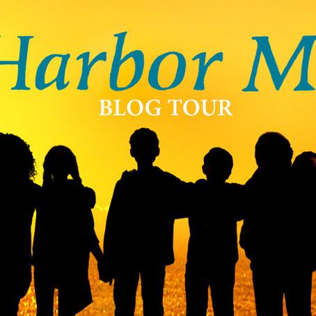 Harbor Me Blog Tour: Historical Coverage @HBB Reviews