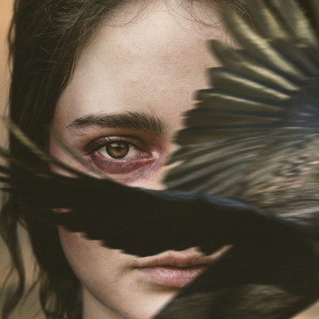 The Nightingale Review: Strives to be Everything and Certainly Comes Close