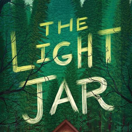 The Light Jar Book Review