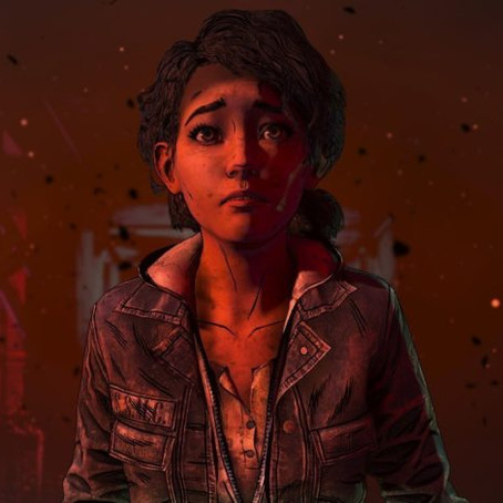 The Walking Dead: The Final Season Episode Two Game Review
