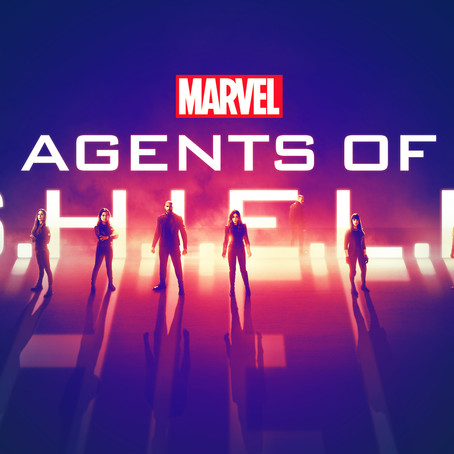 Agents of Shield Season 6 TV Premiere Review  #WonderCon2019