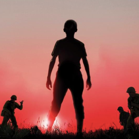 Grenade Book Review