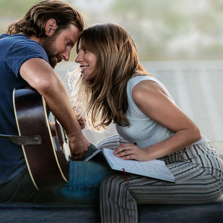 Oscars 2019 Nominations Predictions: A STAR IS BORN & ROMA Expected to Receive Big Accolades