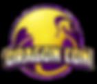 Logo_no_backgroundSmall.png