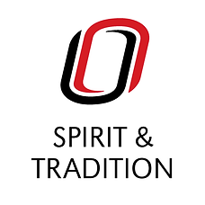 UNO Spirit and Tradition Tier 3.png