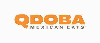 QDOBA_Logo_Hor_300_8in_color.jpg