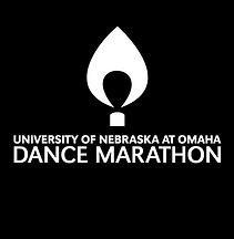 TYPESETTINGS-DANCE-MARATHON_BLACK-CIRCLE
