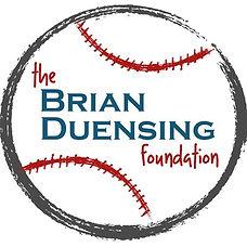 Duensing Foundation Tier 3.jpg