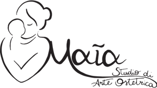 Logo%20maia%20nero_edited.png