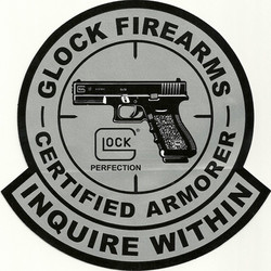 NEED HELP WITH YOUR GLOCK?