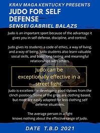2021 JUDO FOR SELF DEFENSE.jpg