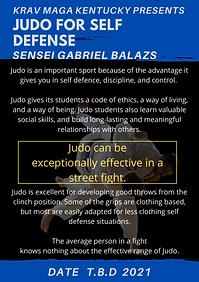 JUDO FOR SELF DEFENSE.png