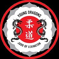 JudoofLexingtonYoungDragonsfinal (1).png