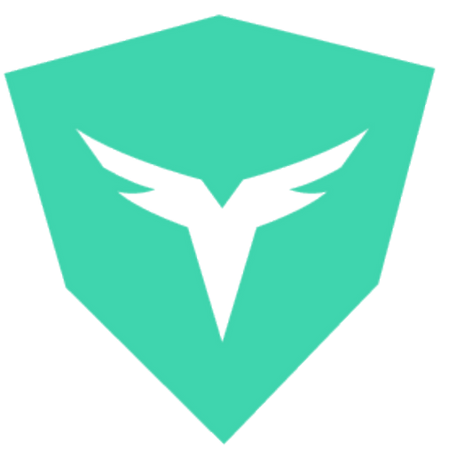 Turing Shield