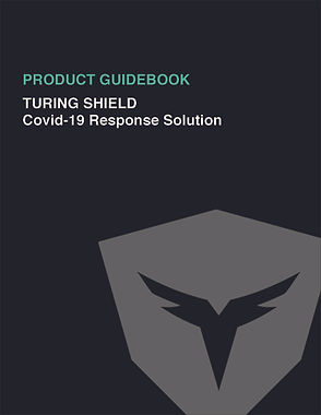 turing_shield_product_guidebook_ver1_dat