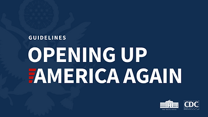 Guidelines-Opening-America_cover-image-1